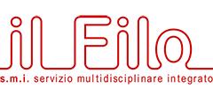 Il Filo - Servizio Multidisciplinare Integrato